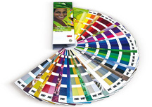 3M™ Scotchcal™ Opaque Graphic Film Series 100