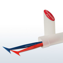 Avery Dennison® Squeegees