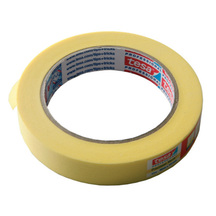 IP 4334 Roll-Lock Tape