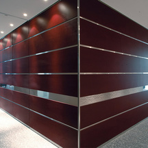 3M™ DI-NOC™ Film structué, décor Wood Grain