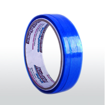 3M™ Knifeless Tape CPR Line