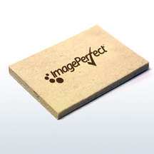 ImagePerfect™ Soft Squeegee