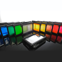 GerberColor™ Spot Cartridges