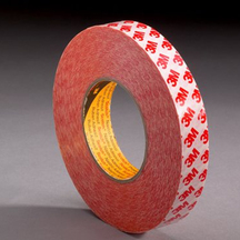 3M Double-sided Tape 9088-200