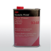 3M™ Scotch-Weld™ Clear Primer 9348