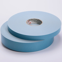 ORAFOL® ORABOND® 1820 Double-Sided Tape