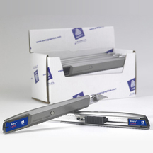 Avery® 30o Knife