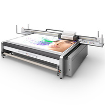 swissQprint Nyala LED