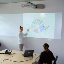 3M™ PWF-500MG Whiteboard Magnetica