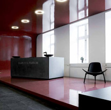 3M™ DI-NOC™ Architectural Finishes, Single Colour