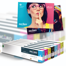 INCARO™ Eco Solvent Inks