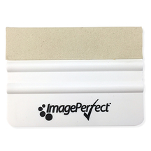 ImagePerfect™ 2553