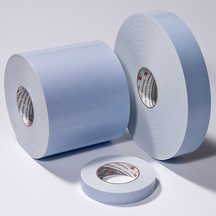 Orabond® 1811 Double-Sided Tape