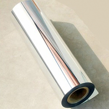 Avery Dennison® Silver & Gold Film