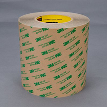 3M™ Adhesive Transfer Tape 468 MP
