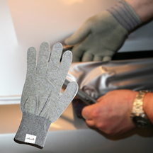 ImagePerfect™ Wrapping Gloves