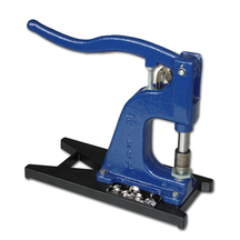 ImagePerfect™ EP-100 Manual Eyelet Press