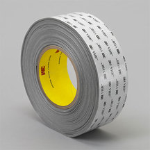 3M Double-sided VHB Tape RP45